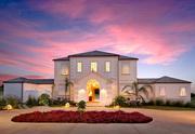 Rent A Royal Westmoreland / Sandy Lane villas At An Affordable Price!