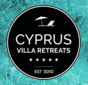 Book Luxury Villas In Cyprus For A Memorable Experience