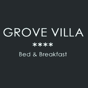 Bed And Breakfast Chester