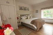 Vocations Memorable and Exceptional With  Luxurious Holiday Cottages