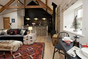 Find your Luxurious Holiday Cottage at Dalesend Cottage Bedale