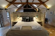 Explore the Luxury Holiday Cottage at Dalesend Cottage